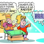 ScuolaBRRRRR!