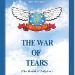 La guerra delle lacrime, ora anche in inglese