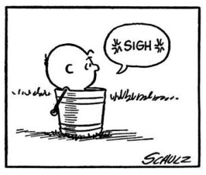 charlie-brown-sigh