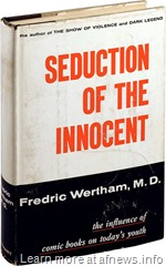 seductionofinnocent