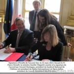 Accordo storico Autori Editori sul digitale: i dettagli