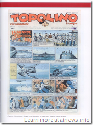 Topolino2