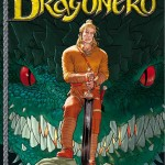 Dragonero, il fantasy targato Bonelli, bel video trailer