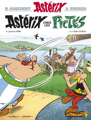 Asterix35fr.png