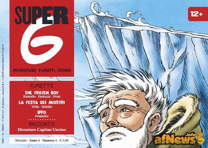 x-SuperG1