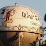 Walt Disney: dividendi aumentati