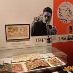 Leggi fumetti gratis in digitale alla Biblioteca Nazionale