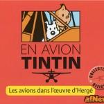 Tintin: aerei da collezione