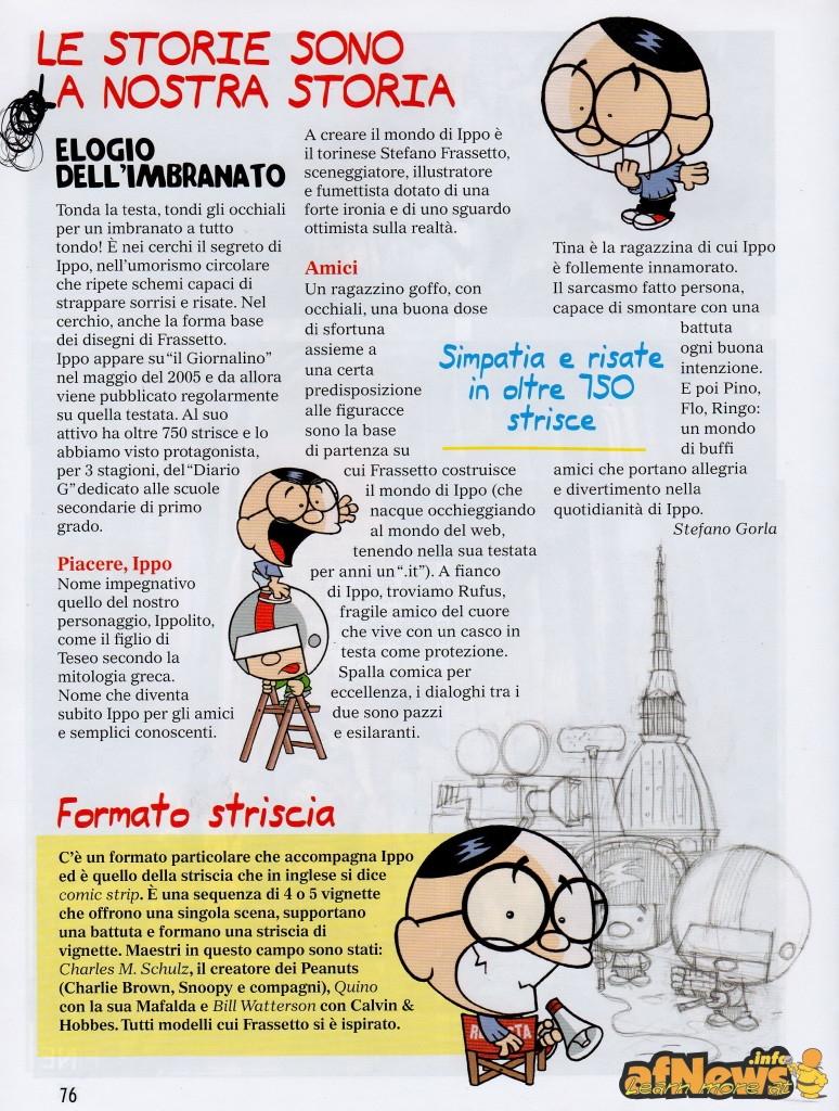 IppoFrassetto