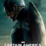 Super Leo e Capitan America