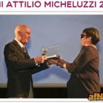 Premi Micheluzzi a Napoli: i candidati