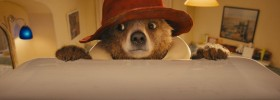 Nuovo trailer per Paddington!