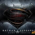 Ecco i nuovi film DC Comics!