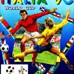 I Mondiali di Carta al WOW di Milano scattano dal 12 giugno