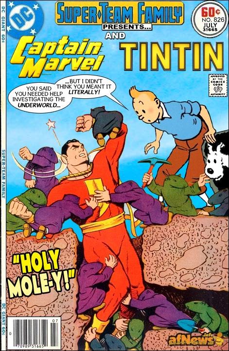 CapMarvel-Tintin