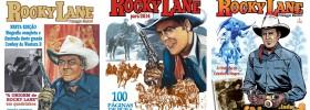 Almanacco Rocky Lane