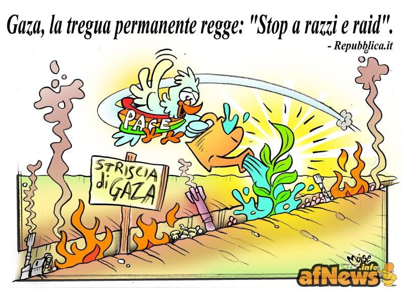 Germogli di Pace