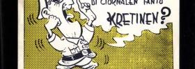 OFF-SIDE:storia di un giornale fuorigioco