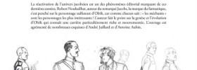 Auteur : René Nouailhat Dimensions : 17 x 24 cm. Livre broché en Noir et blanc....