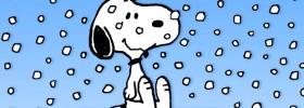 """Hello Kitty non è un gatto, ma i Peanuts rassicurano: """"Snoopy è un cane"""""""