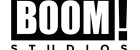 BOOM! Studios firma accordo con 20th Century Fox TV