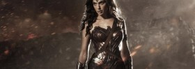 Tutte le date fino al 2020: Supereroi al cinema