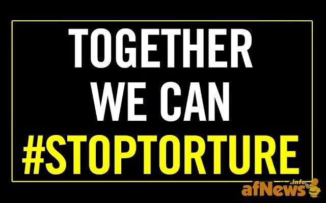 togetherstoptorture