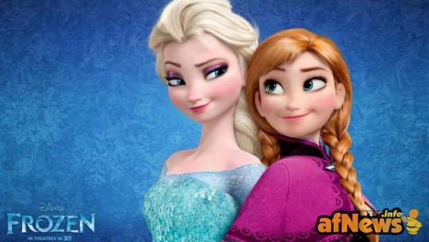 5-disney-frozen-wallpaper_preview-620x350
