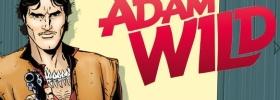 Vi presento Adam Wild!