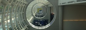 Comic-Con resta o lascia San Diego?