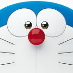 Doraemon e Nobita, esploratori di sogni di mezza estate