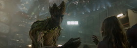 Guardians Of The Galaxy NK_FINALCC_GRD26_ft_dom_t2_v25rev_wt6.088631_resize