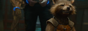 Guardians Of The Galaxy NK_FINALCC_GRD26_ft_dom_t2_v25rev_wt6.089531_resize