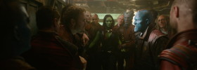 Guardians_Of_The_Galaxy_EST0120_comp_v010.1041_R_resize