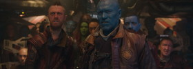 Guardians_Of_The_Galaxy_EST0758_comp_v006.1015_resize