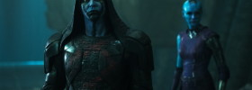 Guardians_Of_The_Galaxy_FT-07739_R_resize