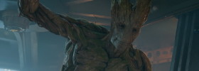 Guardians_Of_The_Galaxy_KLE5540_comp_v053_grade.1015_resize