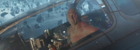 Guardians_Of_The_Galaxy_KLX0290_comp_v053_grade.1083_resize