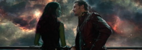 Guardians_Of_The_Galaxy_NBJ0600_comp_v033_grade.1203_resize