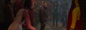 Guardians_Of_The_Galaxy_NBJ1710_comp_v050.1027_resize