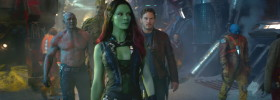 Guardians_Of_The_Galaxy_NK_FINALCC_GRD26_ft_dom_t2_v25rev_wt6.087398_R_resize