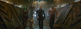 Guardians_Of_The_Galaxy_NK_FINALCC_GRD26_ft_dom_t2_v25rev_wt6.089766_resize