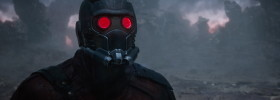 Guardians_Of_The_Galaxy_OPS0065_comp_v161.1129_resize