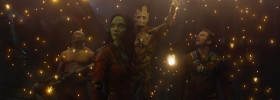 Guardians_Of_The_Galaxy_TRC0060_comp_v144.1099_R_resize