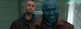 Guardians_Of_The_Galaxy_XBS0190_comp_v003.1002_resize