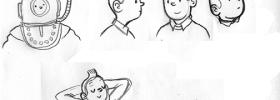 Hergé: cosa ne pensano gli autori USA