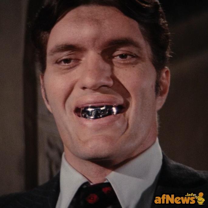 Jaws_Richard_Kiel_-_Profile