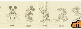 Giunti: accordo con Disney Italia per il settore Libri