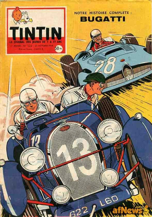 Tintin522-fr