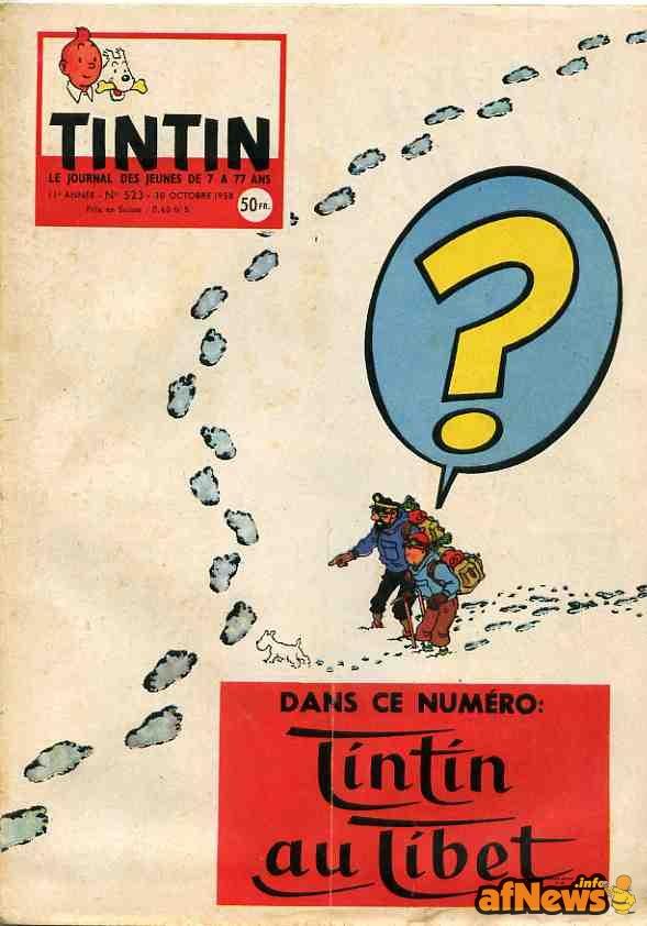 Tintin523-fr